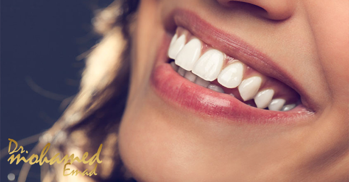افضل دكتور تجميل اسنان في مصر